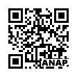 QRコード https://www.anapnet.com/item/258854