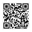 QRコード https://www.anapnet.com/item/260921