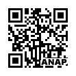 QRコード https://www.anapnet.com/item/262700