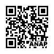 QRコード https://www.anapnet.com/item/255041