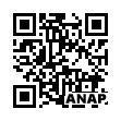 QRコード https://www.anapnet.com/item/264486