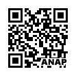 QRコード https://www.anapnet.com/item/251872