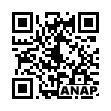QRコード https://www.anapnet.com/item/261326