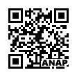 QRコード https://www.anapnet.com/item/264578