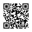 QRコード https://www.anapnet.com/item/258125