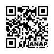 QRコード https://www.anapnet.com/item/259986