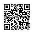 QRコード https://www.anapnet.com/item/264561