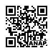 QRコード https://www.anapnet.com/item/262807