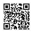 QRコード https://www.anapnet.com/item/265048