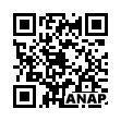 QRコード https://www.anapnet.com/item/239718