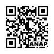 QRコード https://www.anapnet.com/item/260220