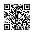 QRコード https://www.anapnet.com/item/249631