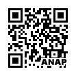 QRコード https://www.anapnet.com/item/264512