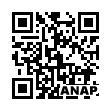 QRコード https://www.anapnet.com/item/252287