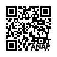 QRコード https://www.anapnet.com/item/257373