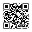 QRコード https://www.anapnet.com/item/259386