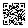 QRコード https://www.anapnet.com/item/236829