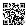 QRコード https://www.anapnet.com/item/257148