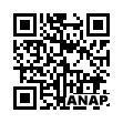QRコード https://www.anapnet.com/item/263395
