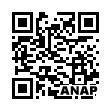 QRコード https://www.anapnet.com/item/263630