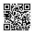 QRコード https://www.anapnet.com/item/263720