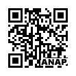 QRコード https://www.anapnet.com/item/263650