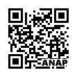 QRコード https://www.anapnet.com/item/239919