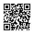 QRコード https://www.anapnet.com/item/265398