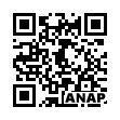 QRコード https://www.anapnet.com/item/250131