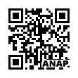 QRコード https://www.anapnet.com/item/265332