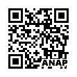 QRコード https://www.anapnet.com/item/264607