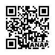 QRコード https://www.anapnet.com/item/252498