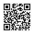 QRコード https://www.anapnet.com/item/249817