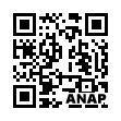 QRコード https://www.anapnet.com/item/255336
