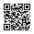 QRコード https://www.anapnet.com/item/247847