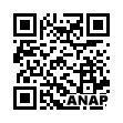 QRコード https://www.anapnet.com/item/249827