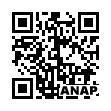 QRコード https://www.anapnet.com/item/257374