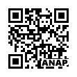 QRコード https://www.anapnet.com/item/244919