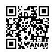 QRコード https://www.anapnet.com/item/253797