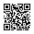 QRコード https://www.anapnet.com/item/251494
