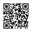 QRコード https://www.anapnet.com/item/259467