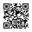 QRコード https://www.anapnet.com/item/263935