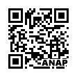 QRコード https://www.anapnet.com/item/259738