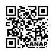 QRコード https://www.anapnet.com/item/259254