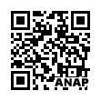 QRコード https://www.anapnet.com/item/263575