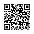 QRコード https://www.anapnet.com/item/256757