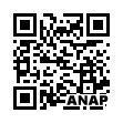 QRコード https://www.anapnet.com/item/263103