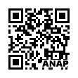 QRコード https://www.anapnet.com/item/260073