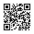 QRコード https://www.anapnet.com/item/255061