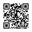 QRコード https://www.anapnet.com/item/250123